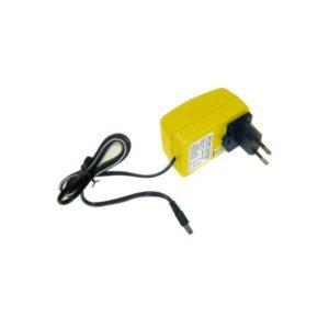 Зарядное устройство 24В для Polaris RZR