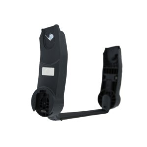Адаптеры для установи автокресла на коляску JOOLZ HUB