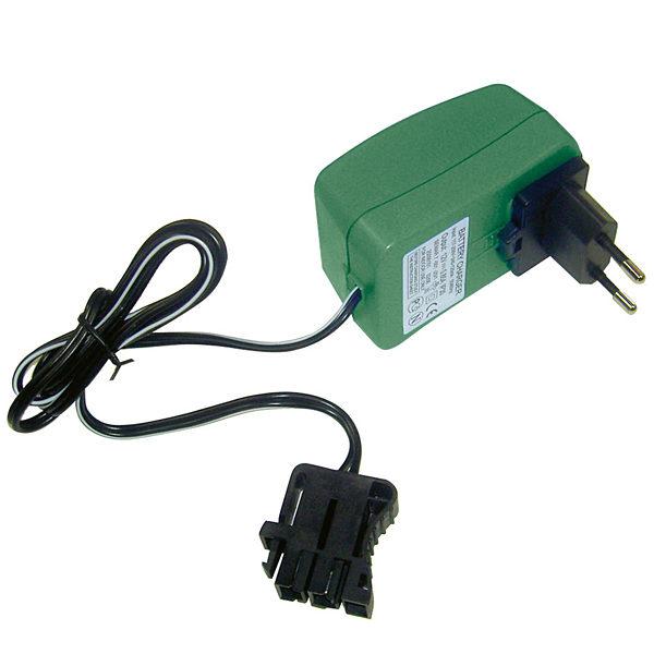 Зарядное устройство 6B