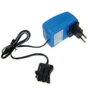 Зарядное устройcтво 12V,0,85A