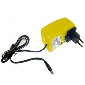 Зарядное устройство 24В для G.Superpower и Polaris RZR