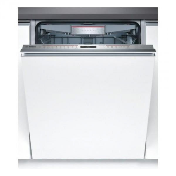 Посудомоечная машина Bosch SMV 68TX03E