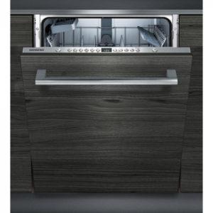 Посудомоечная машина Siemens SN636X00IE